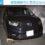 【死亡事故】小学校低学年男児が道路横断中に車にはねられて死亡 千葉・市原市