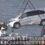 【転落】北上川に80代高齢男性の車が転落し死亡 宮城・石巻市
